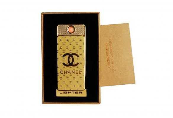 Chanel-Flameless-USB-Lighter