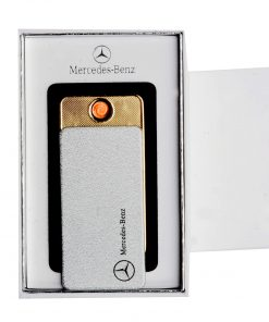 Mercedes-Benz-USB-Rechargeable-Lighter