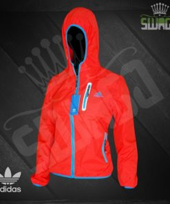 Adidas-Women-Sports-Jackets