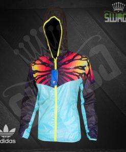 Adidas-Studio-Palm-Hoodie