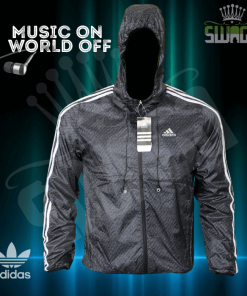 Adidas-Builtin-Headphone-Jacket
