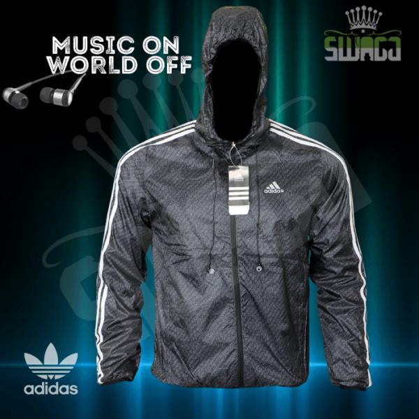 Adidas-Builtin-Headphone-Jacket