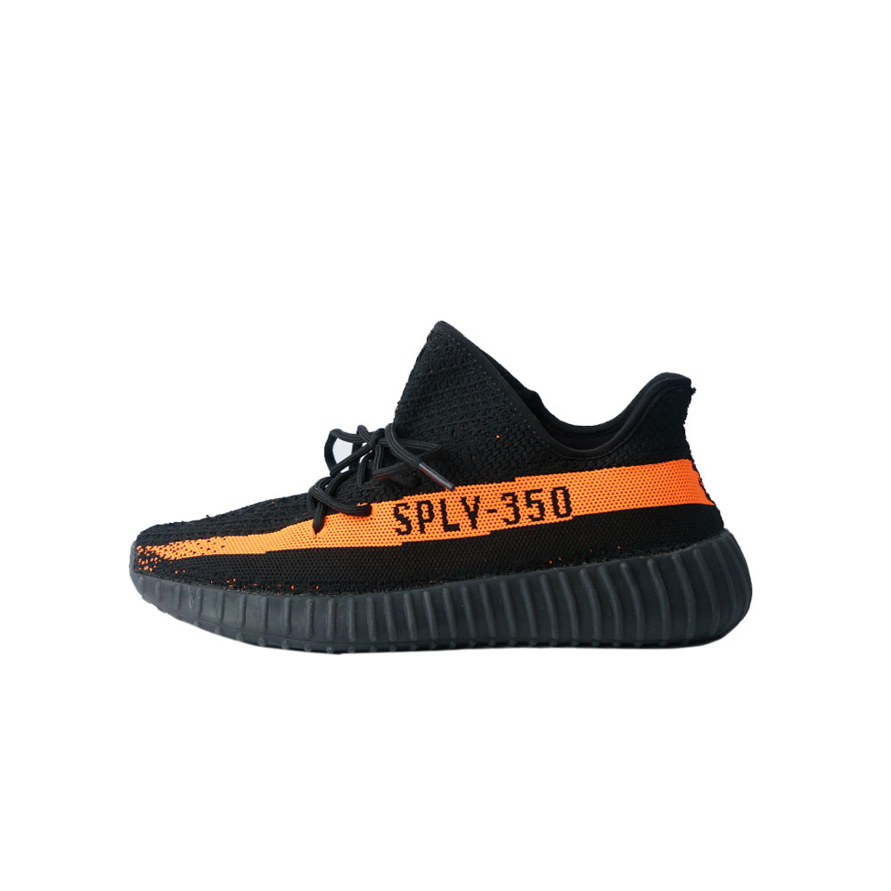 outlet store 155dc c4877 Adidas Yeezy Boost 350 V2 Core Black Red