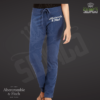 Branded-Fleece-Sweatpants