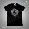 Abercrombie-Fitch-Tiger-Embroidered-Tshirt