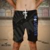 Hollister-Graphic-Fleece-Jogger-Shorts