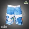 Beach-Prep-Fit-Board-Shorts