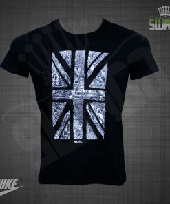 Nike-Men-Legend-Britain-Tshirt