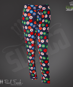 Paul-Frank-Julius-Print-Pajama-Pants