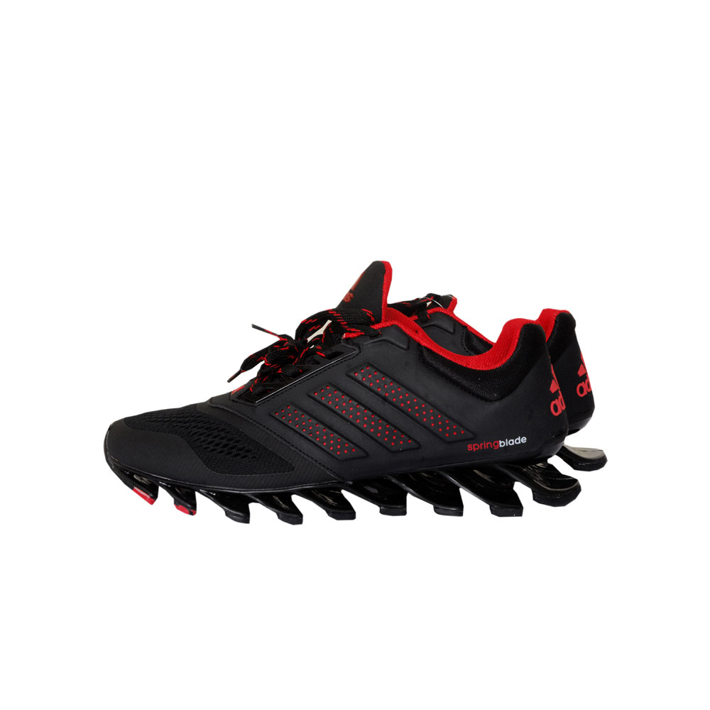 premium selection 6fd47 edab5 Men's Running Springblade Pro Shoes | Swagg