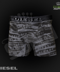 Men-Diesel-Boxer-Shorts