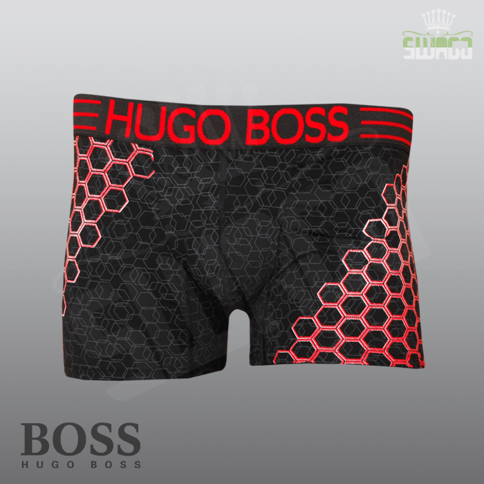 Boss-Boxer-Briefs-Assorted