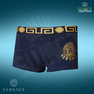 Versace-Iconic-Boxer-Brief-Black-Gold