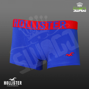 Hollister-Men-Boxer