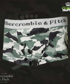 Abercrombie-Printed-Boxer