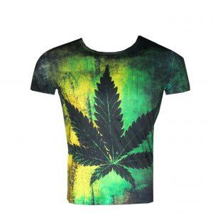 Digitally-Printed-Graphic-Tee