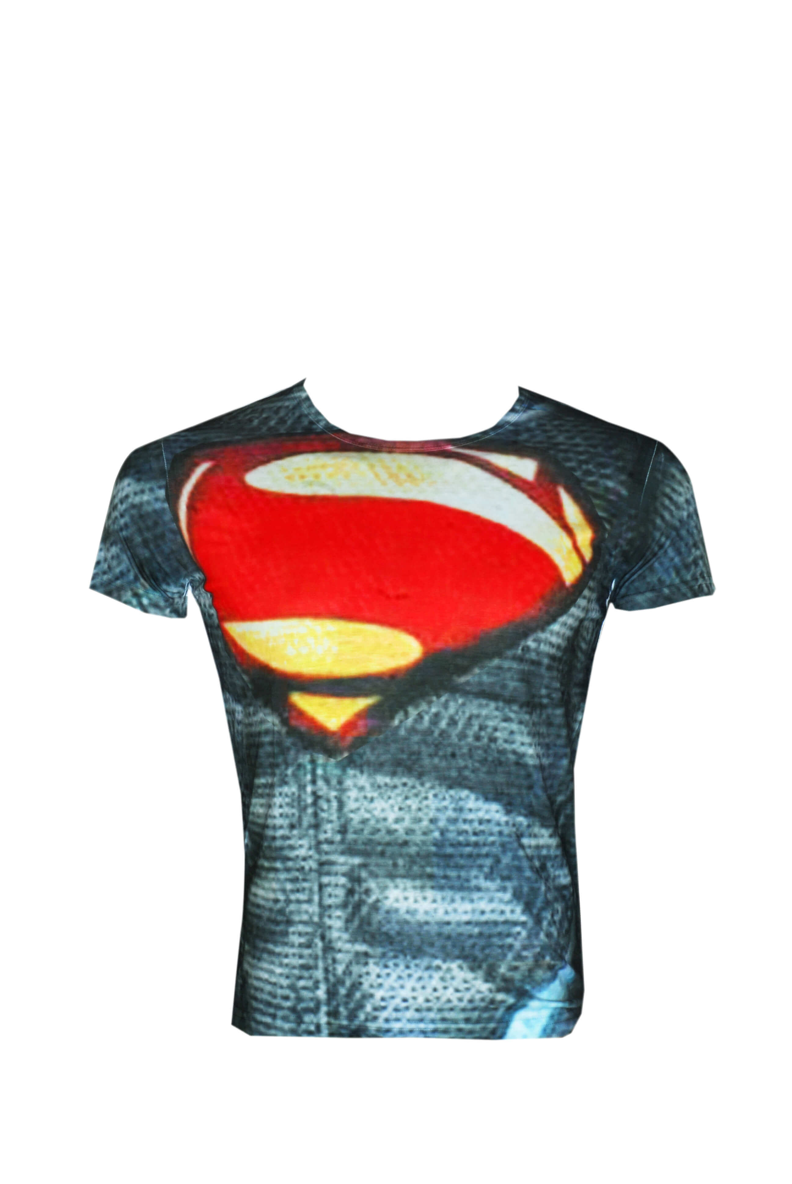 Superman-shirt-swagg