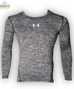 Compression Shirt