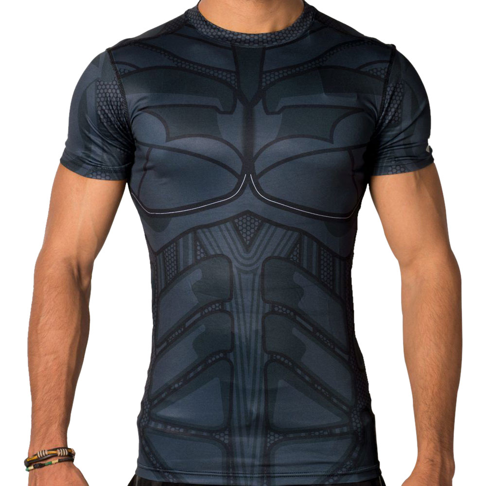 Sidste nye Under Armour® Alter Ego Compression | Swagg NT-26