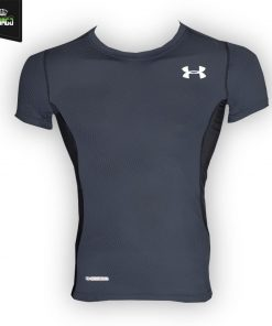 Men's UA HeatGear