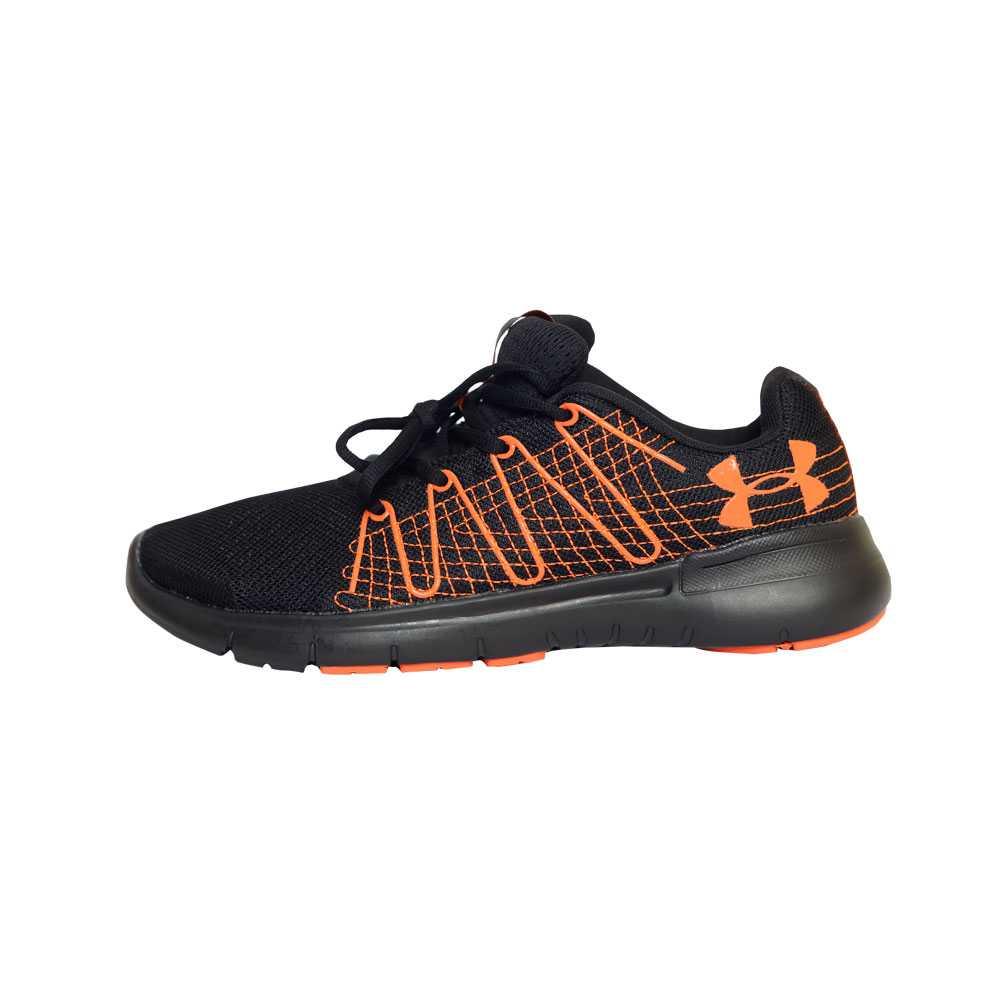 premium selection 5e3ed d844b Men's UA Thrill 3 Running Shoes