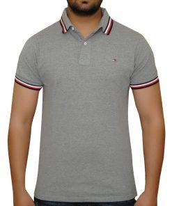 SWAGG - Branded Active Wear & Casual Wear in Pakistan