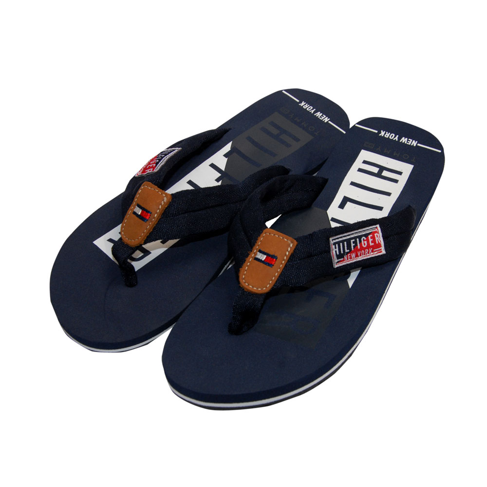 846755c602d8f7 TOMMY BEACH SANDALS